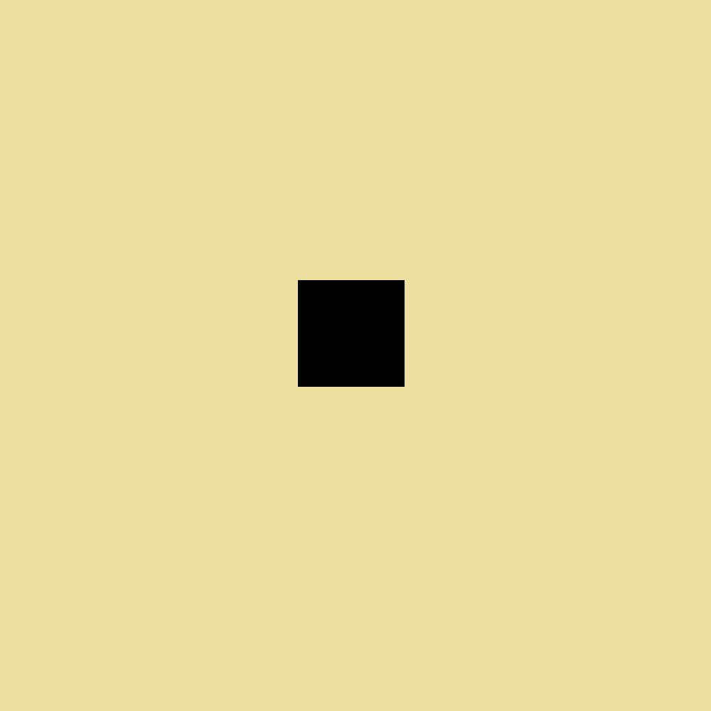 LCDPixelTransition_ec73ifczk6.png