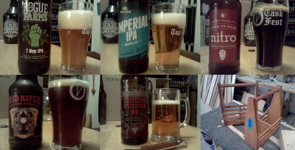 beer_df8jjbnibz.jpg