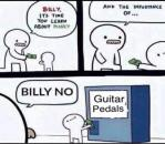 billy_bwqeng8xmi.png